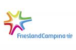 frieslandcampina-brand