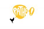 pathe-brand